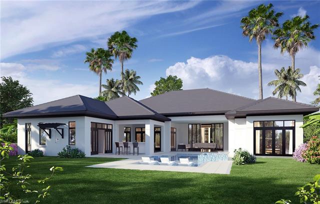 220034614 Property Photo