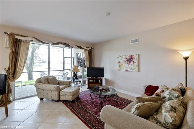 220034632 Property Photo