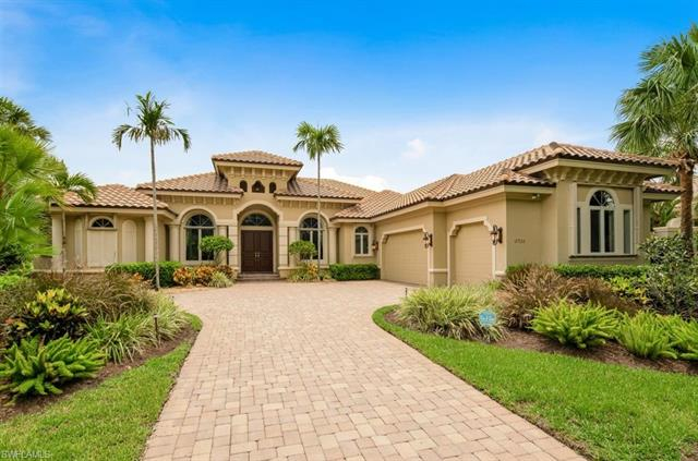 220034663 Property Photo