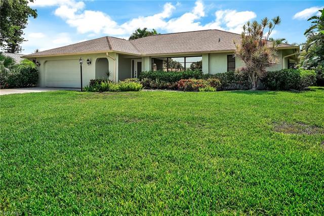 Lakewood, Naples, Florida Real Estate