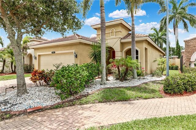 MLS# 220034757 Property Photo
