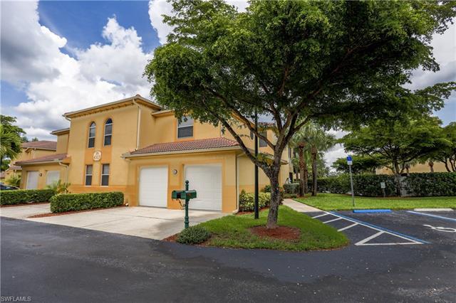 Bellasol, Fort Myers, florida