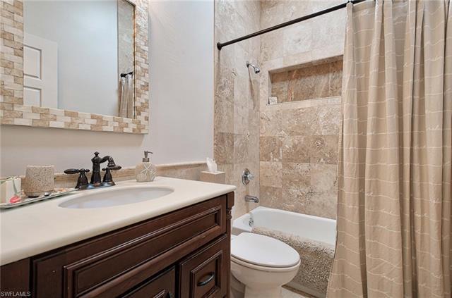 220035202 Property Photo