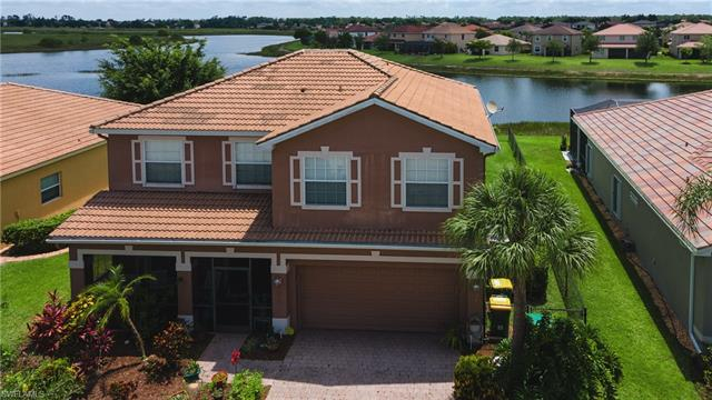 MLS# 220035305 Property Photo