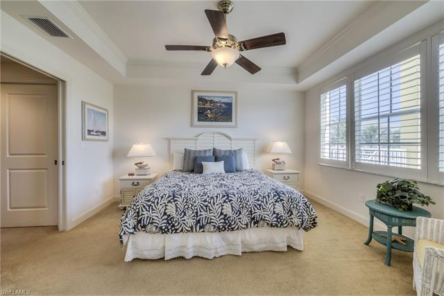 220035541 Property Photo