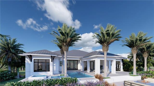 220035846 Property Photo