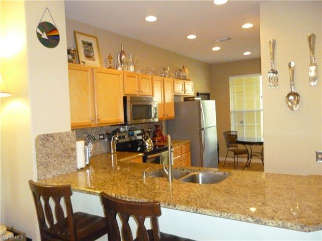 MLS# 220035847 Property Photo