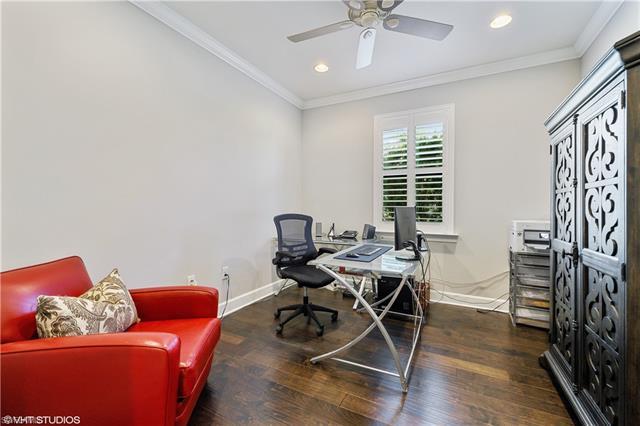 220036192 Property Photo