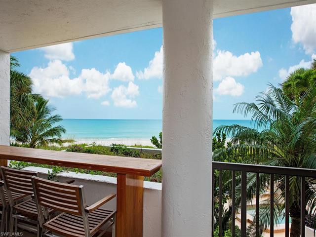 220036550 Property Photo