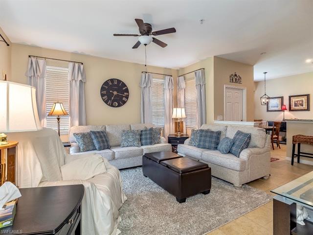 MLS# 220036844 Property Photo