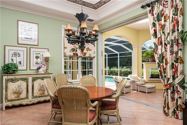 220037455 Property Photo