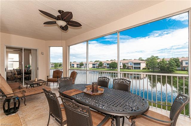 Meadows of Estero, Estero, Florida Real Estate