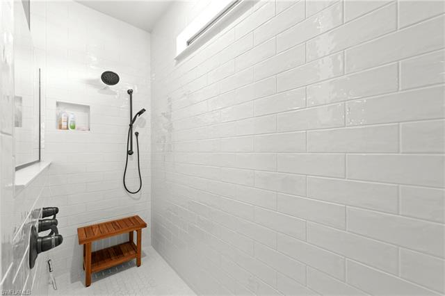 220037972 Property Photo