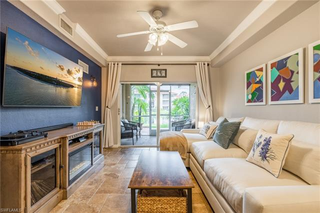 Bella Casa, Fort Myers, Florida Real Estate
