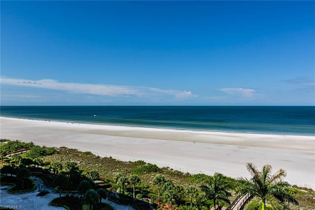 Admiralty House, Marco Island, Florida Real Estate