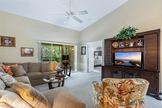 Bermuda Park, Bonita Springs, Florida Real Estate