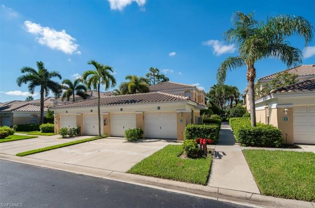 Calusa Bay North, Naples, Florida Real Estate
