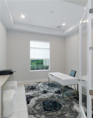220038509 Property Photo