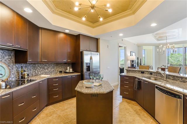 220038835 Property Photo