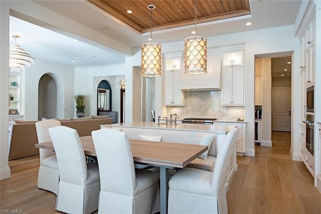 220038918 Property Photo