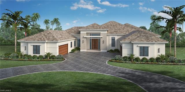 220039291 Property Photo