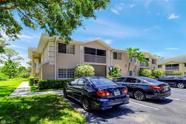 Gardens of Bonita Springs, Bonita Springs, Florida Real Estate