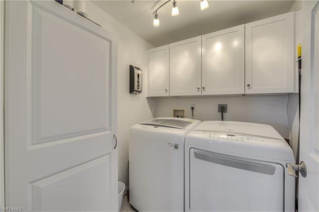 220039633 Property Photo