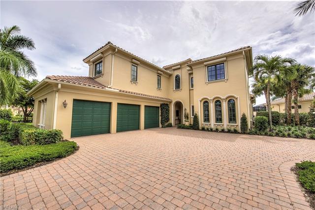 220039658 Property Photo