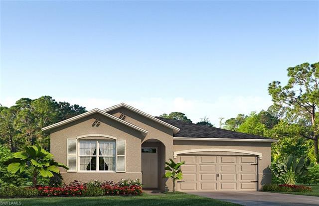 220039720 Property Photo