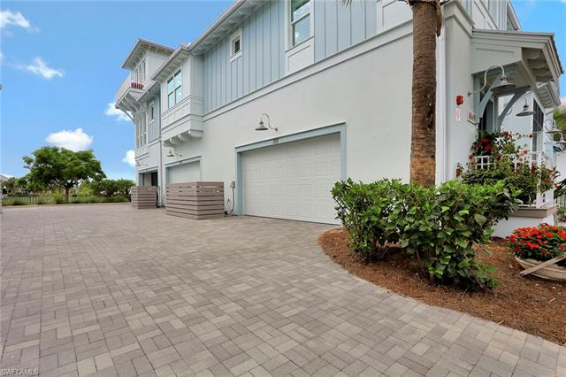 220039894 Property Photo