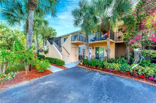 Winterpark, Naples, Florida Real Estate