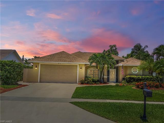 MLS# 220040051 Property Photo