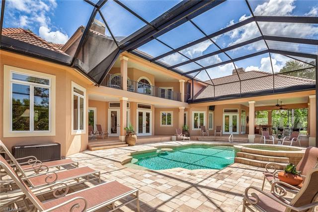 220040141 Property Photo