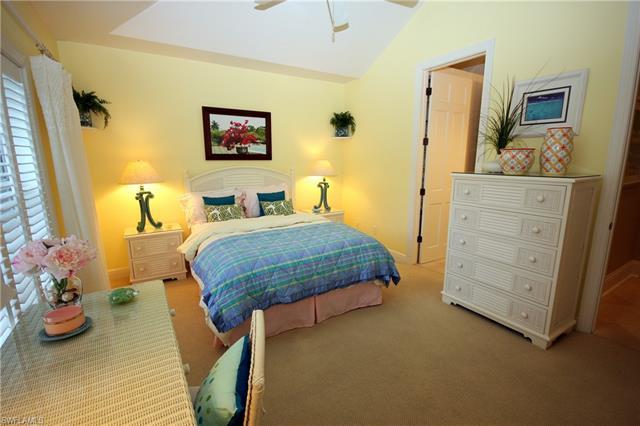 220040146 Property Photo