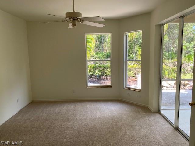 220040232 Property Photo