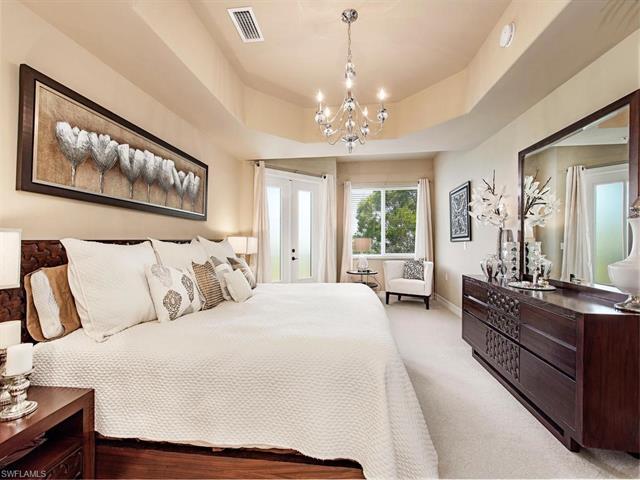 220040240 Property Photo