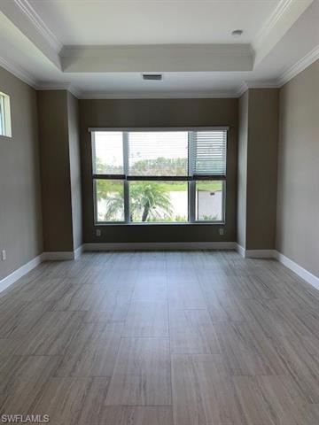 220040264 Property Photo