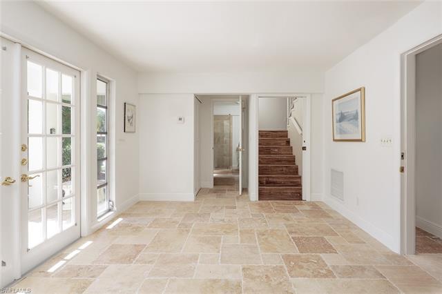 220040304 Property Photo