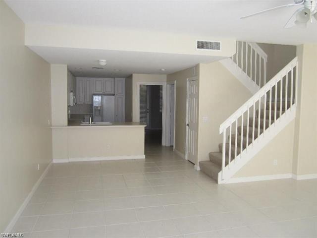 220040360 Property Photo
