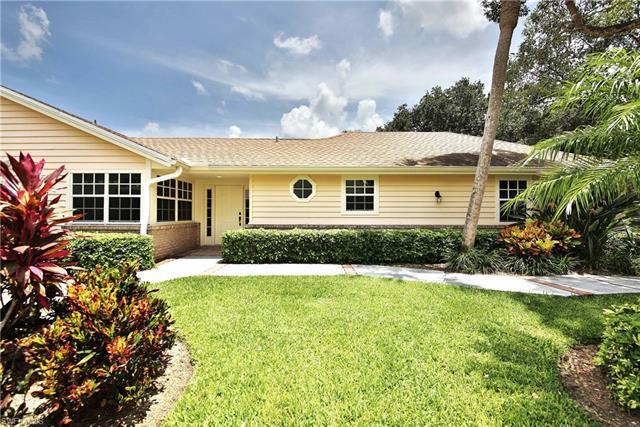 MLS# 220040514 Property Photo