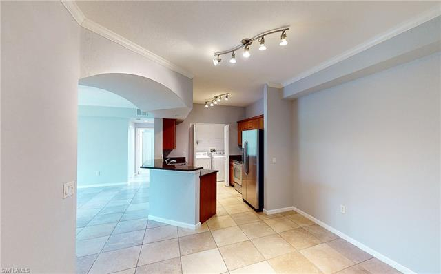 Positano Place, Naples, Florida Real Estate