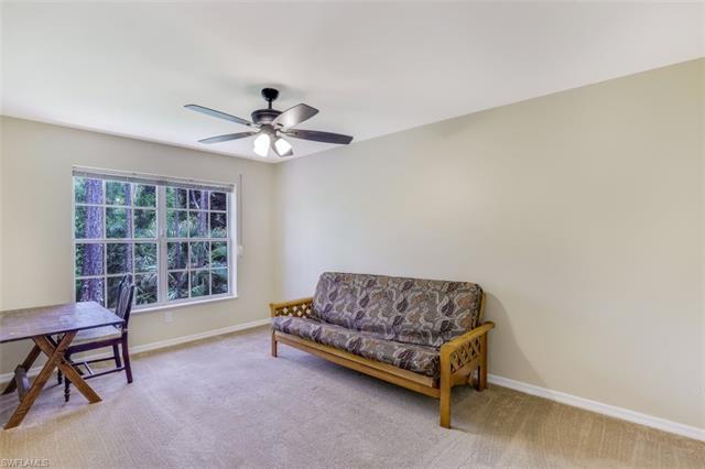 220040527 Property Photo