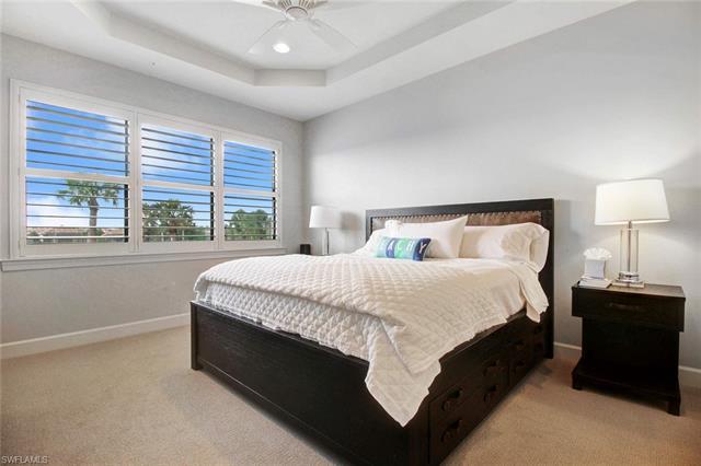 220040626 Property Photo