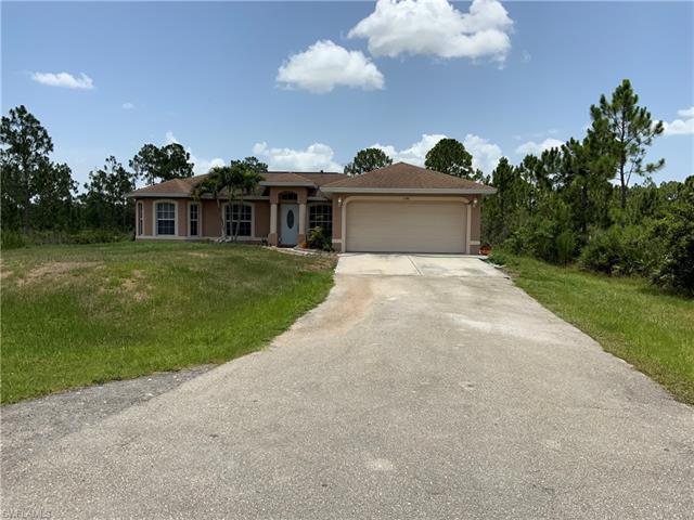 MLS# 220040846 Property Photo