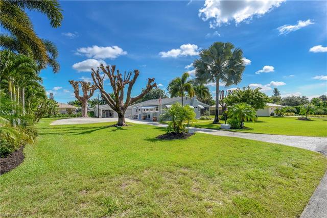 220040904 Property Photo
