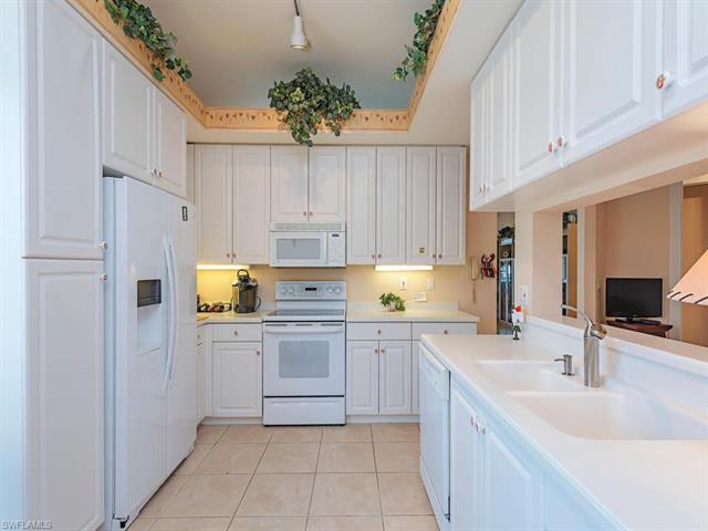 220040919 Property Photo
