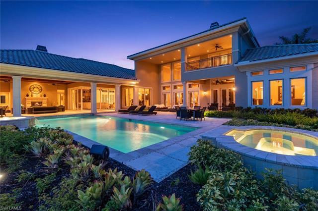 220040933 Property Photo