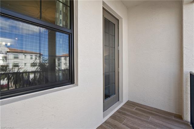 220040934 Property Photo