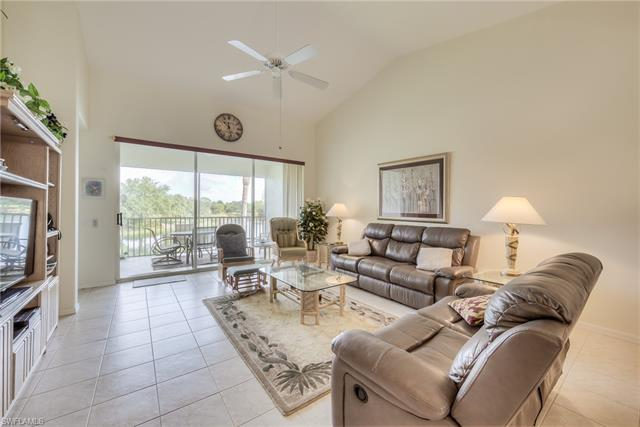 220041057 Property Photo