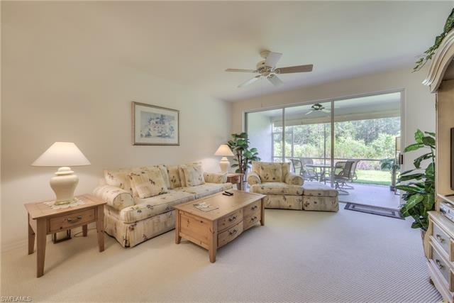 220041064 Property Photo